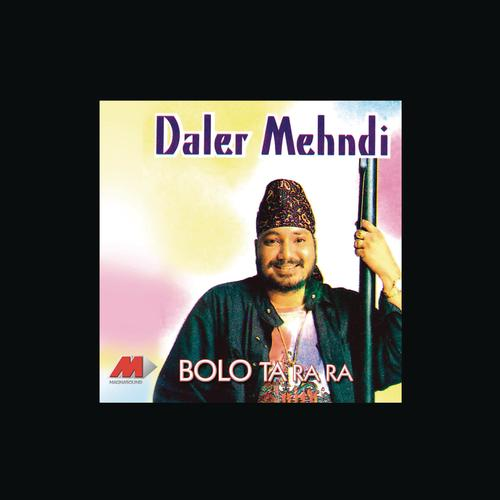 Kde Ta Avega New Punjabi Song: Listen To Free Music By Daler Mehndi On