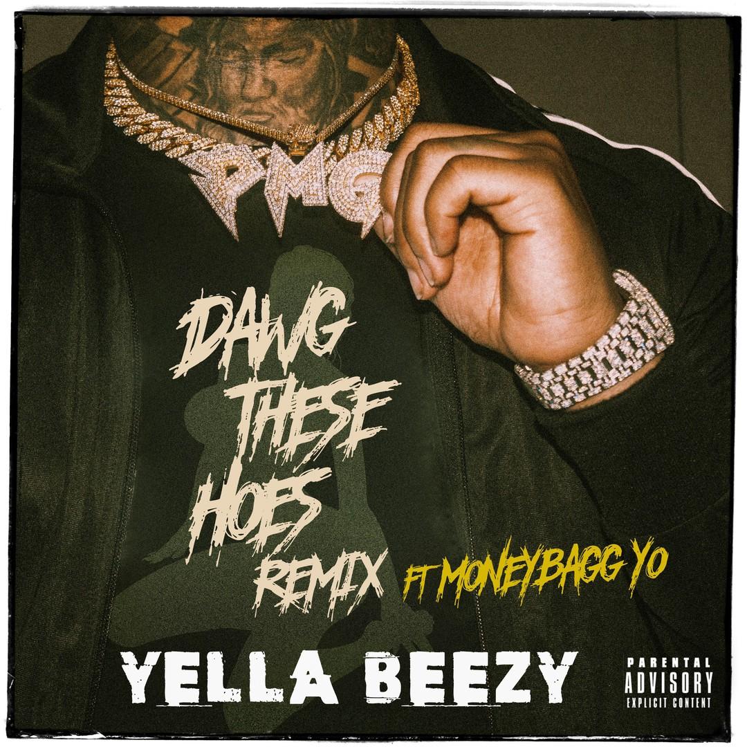 Nobody Lyrics Yella Beezy Pandora Music Radio Loading the chords for 'yella beezy nobody (official audio)'. pandora