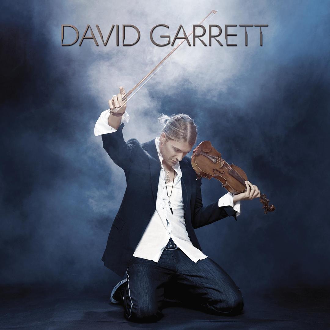 Thunderstruck by David Garrett - Pandora