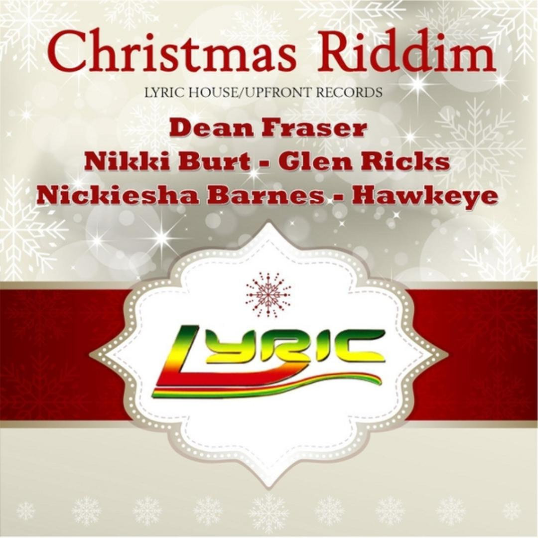 White Christmas by Boney M (Holiday) - Pandora