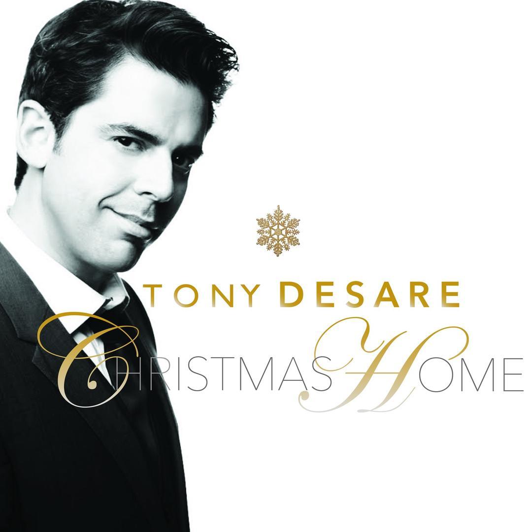 18 Versions Of Jingle Bells (Live) by Tony Desare (Holiday) - Pandora