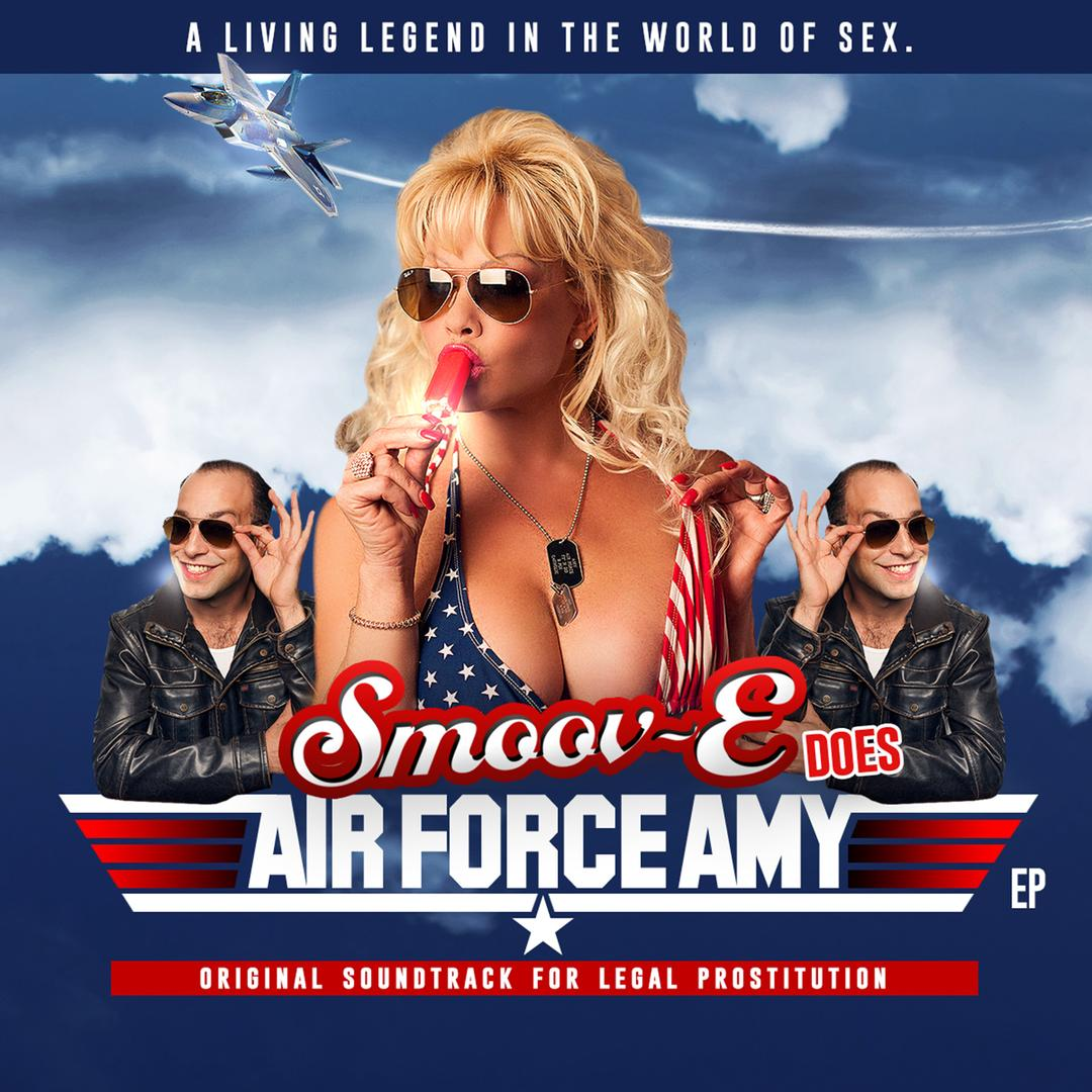 Air Force Amy Air Force Amy new pics