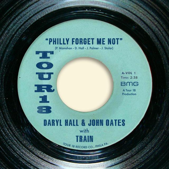 Listen to Daryl Hall & John Oates | Pandora Music & Radio