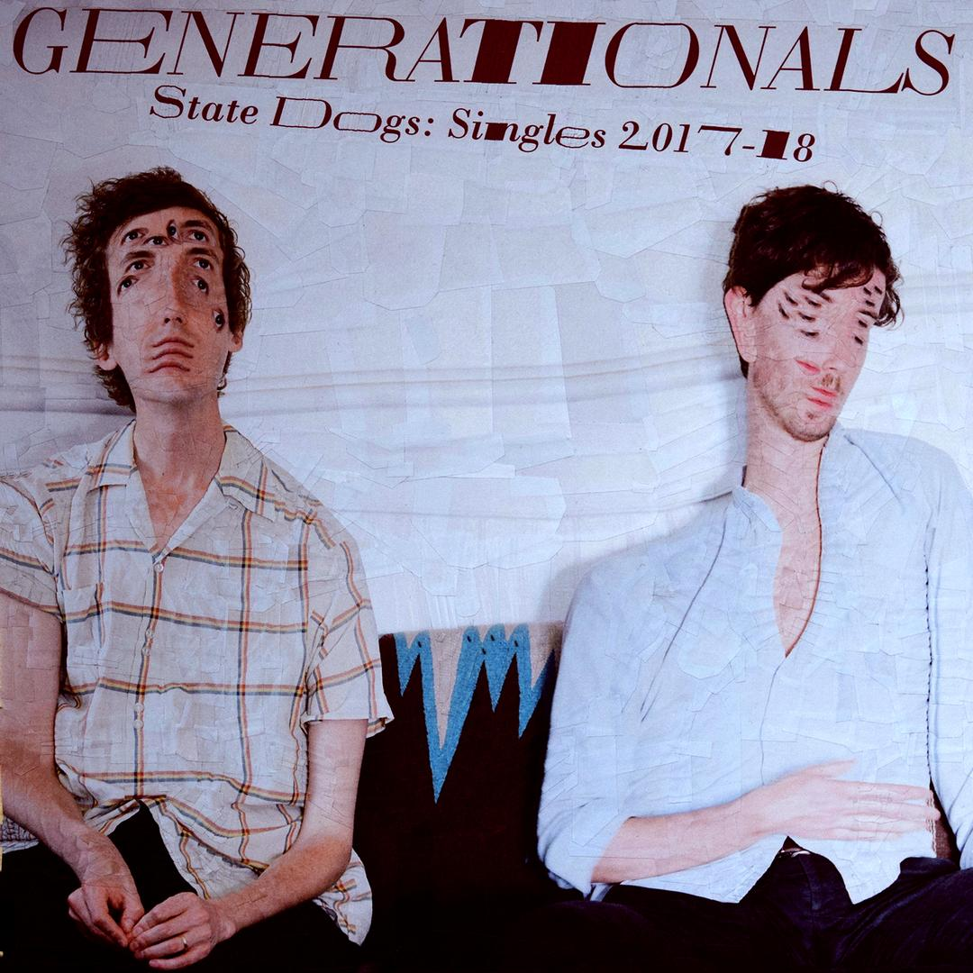generationals either way