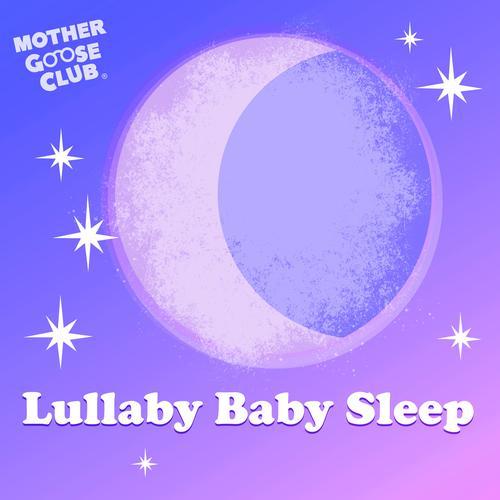 Listen to Mother Goose Club (Children's) | Pandora Music & Radio