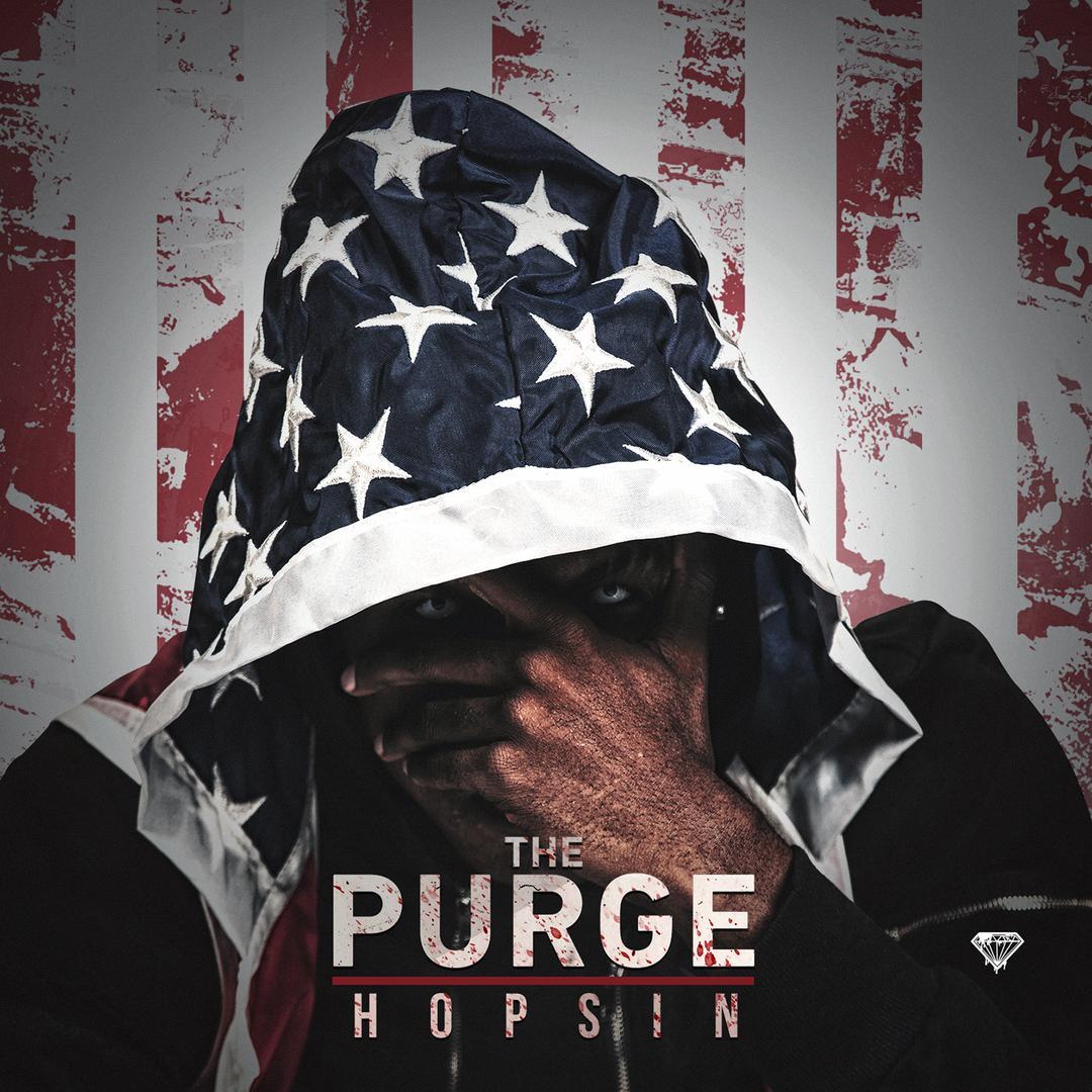 No Words 2 (Skit) by Hopsin - Pandora