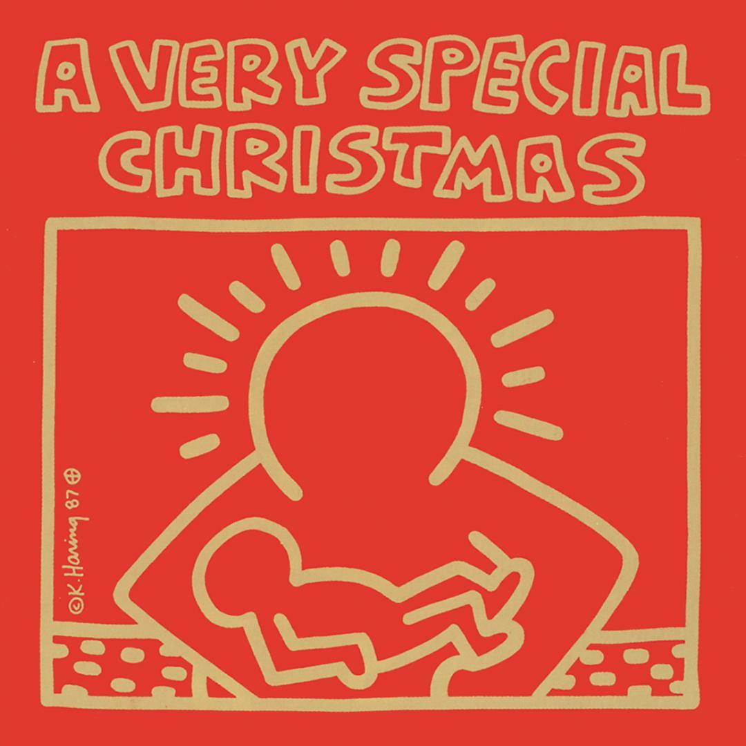 I Wish It Was Christmas Today by Julian Casablancas (Holiday) - Pandora