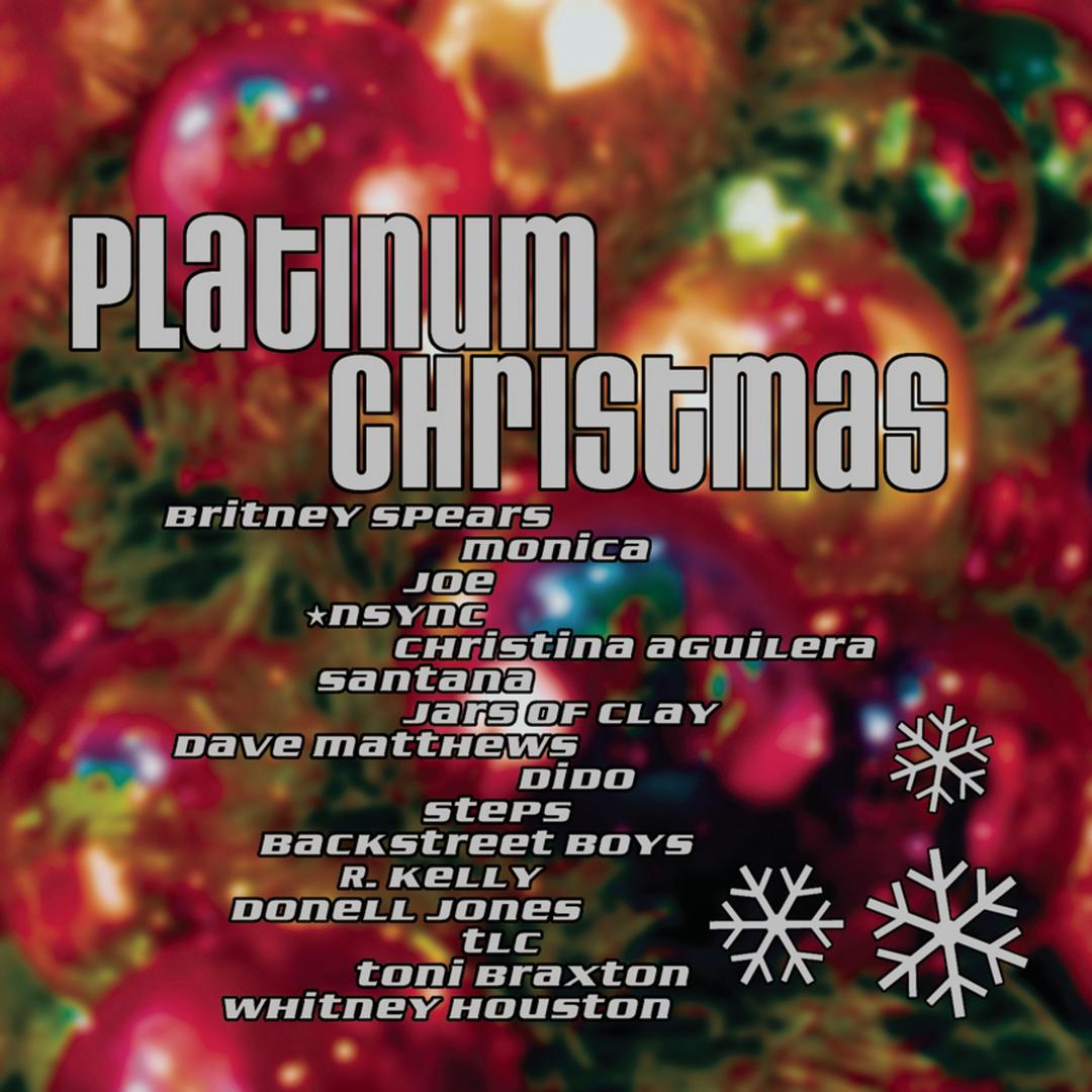 I Don\'t Wanna Spend One More Christmas Without You by *NSync ...
