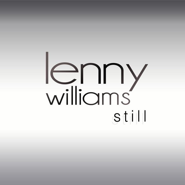 Can't Nobody Do Me Like You by Lenny Williams - Pandora