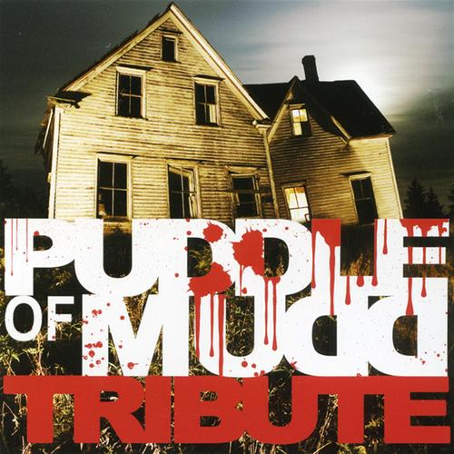 Listen to Puddle Of Mudd Tribute | Pandora Music & Radio