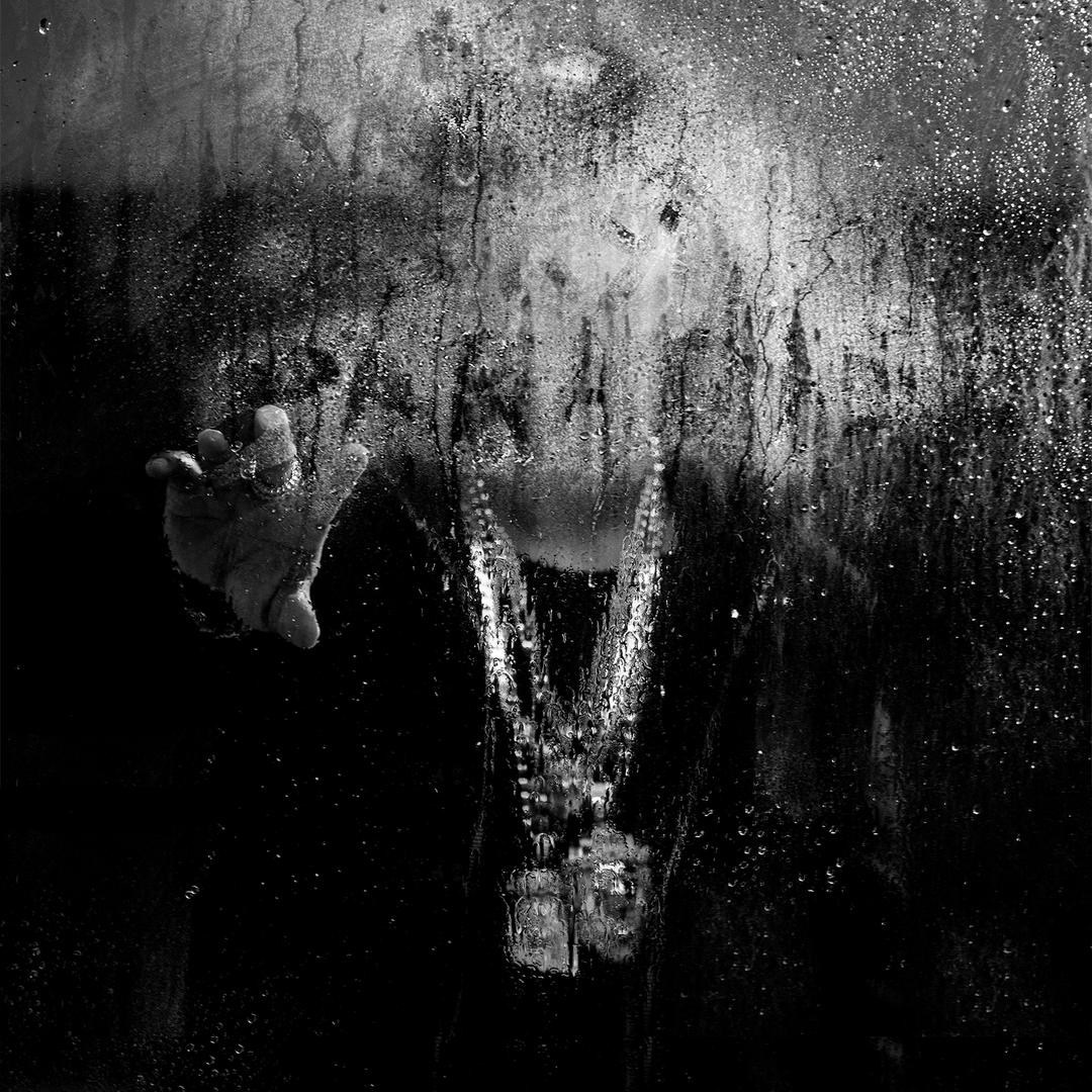 no favors big sean download
