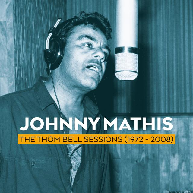 Yellow Roses On Her Gown by Johnny Mathis - Pandora