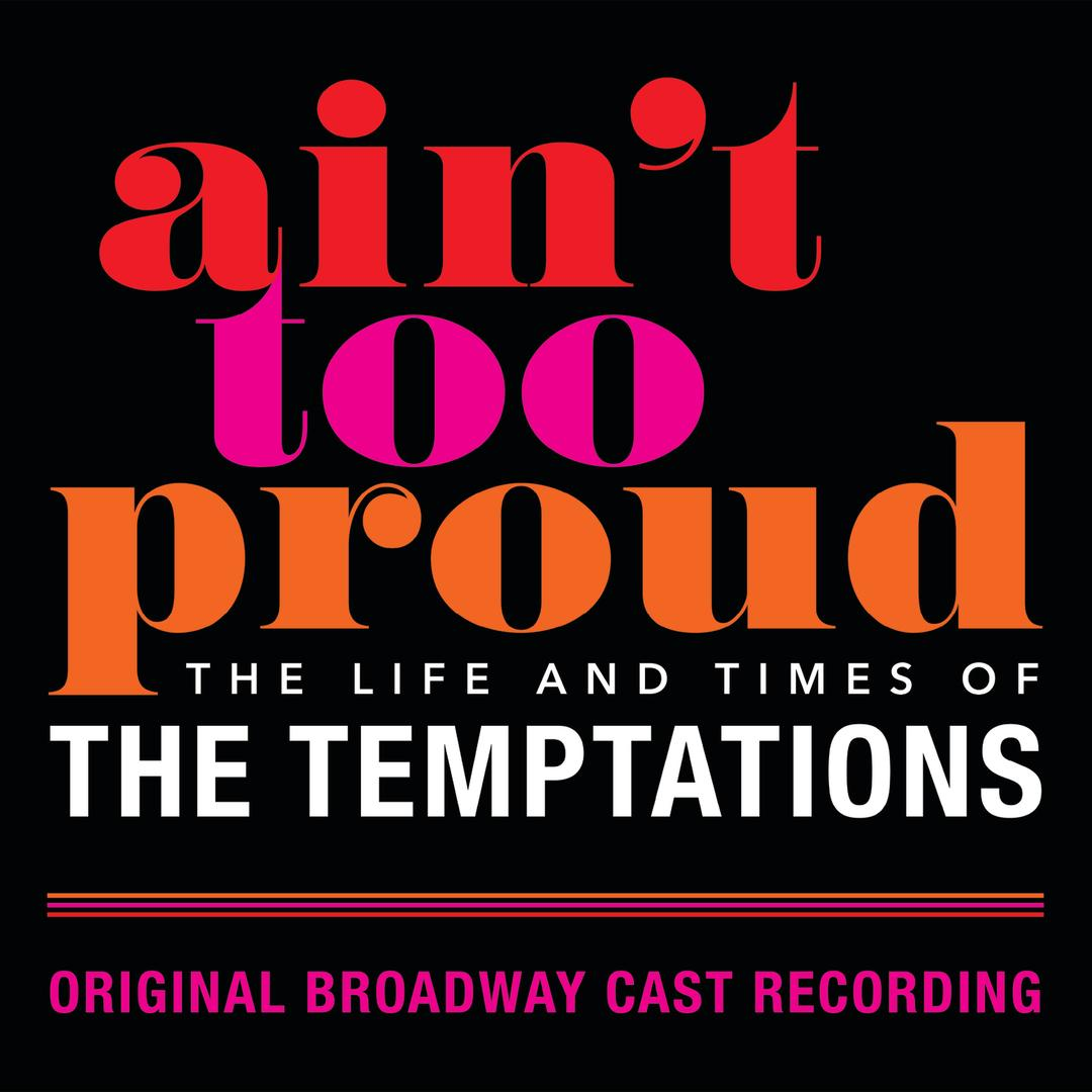 If You Don't Know Me By Now by Original Broadway Cast Of
