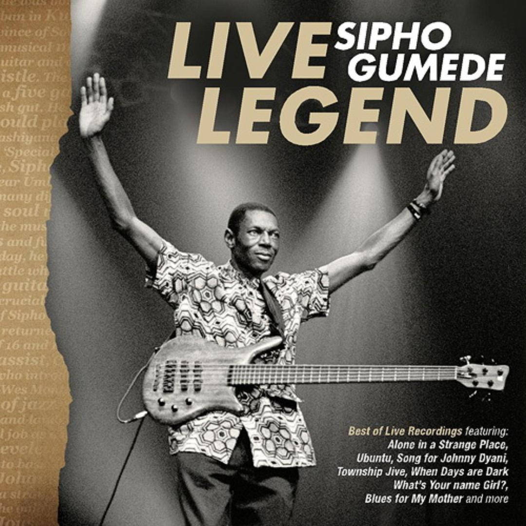 sipho gumede when days are dark friends are few