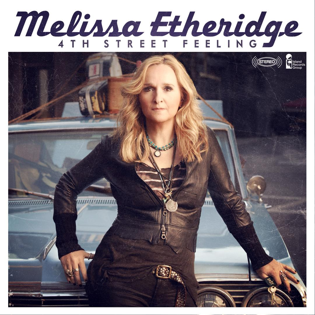 Melissa etheridge come to my window lyrics