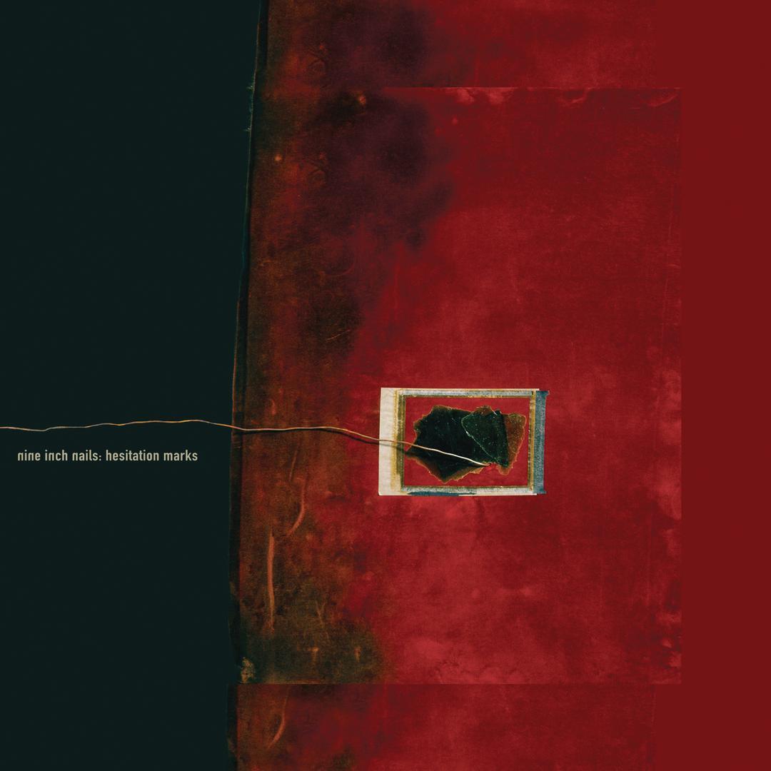 Sanctified by Nine Inch Nails - Pandora
