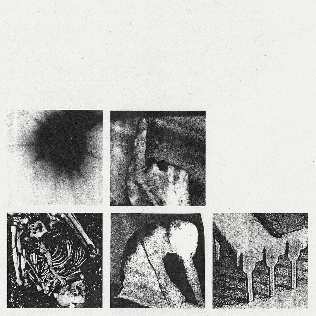 Head Like A Hole (Slate) by Nine Inch Nails - Pandora