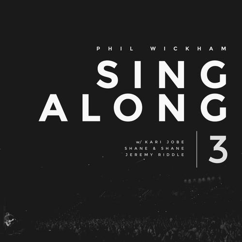 This Is Amazing Grace Live By Phil Wickham Jeremy Riddle Pandora