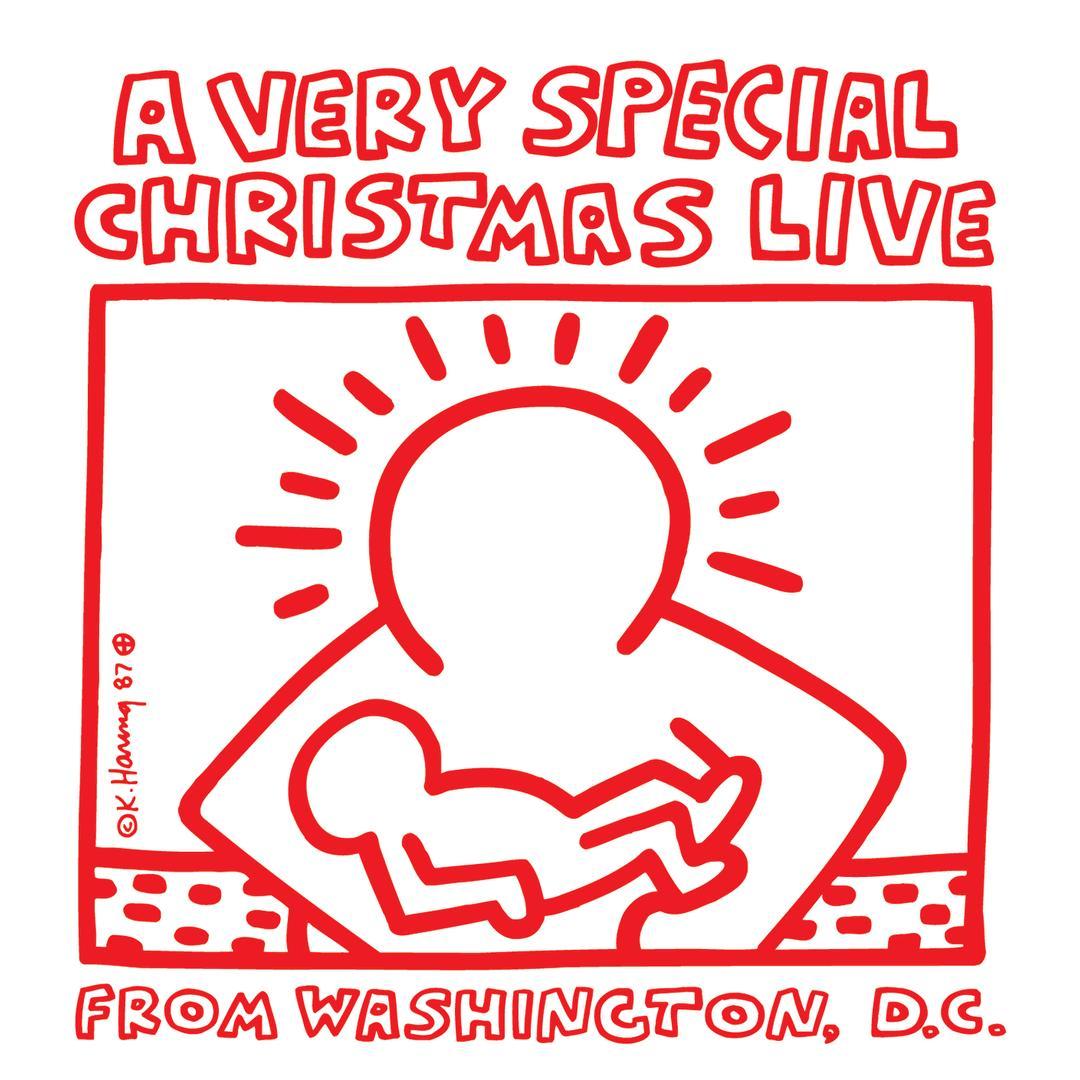 Please Come Home For Christmas by Jon Bon Jovi (Holiday) - Pandora
