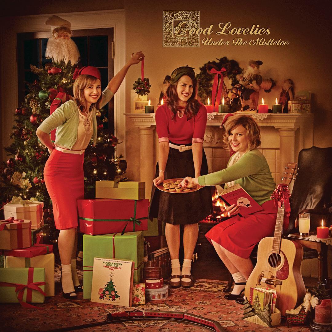 Christmas Island by Jimmy Buffett (Holiday) - Pandora