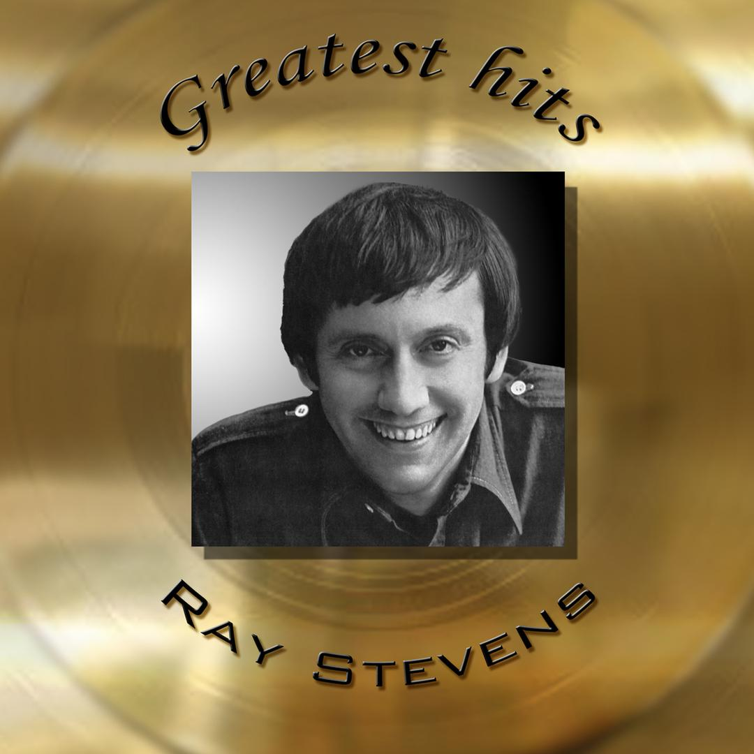 Knock Him Out John By Ray Stevens Pandora