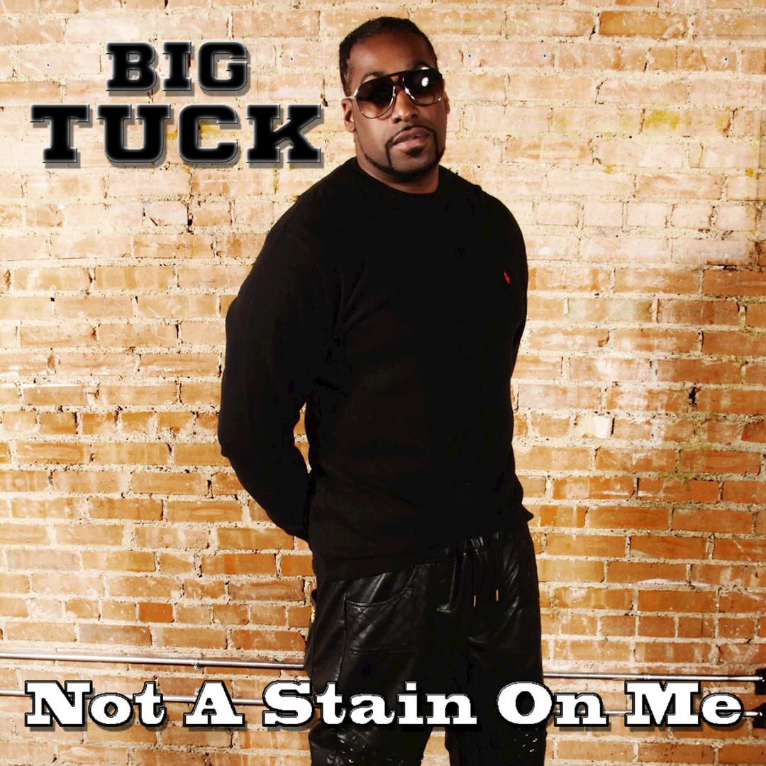 Not a Stain on Me (Instrumental) by Big Tuck - Pandora