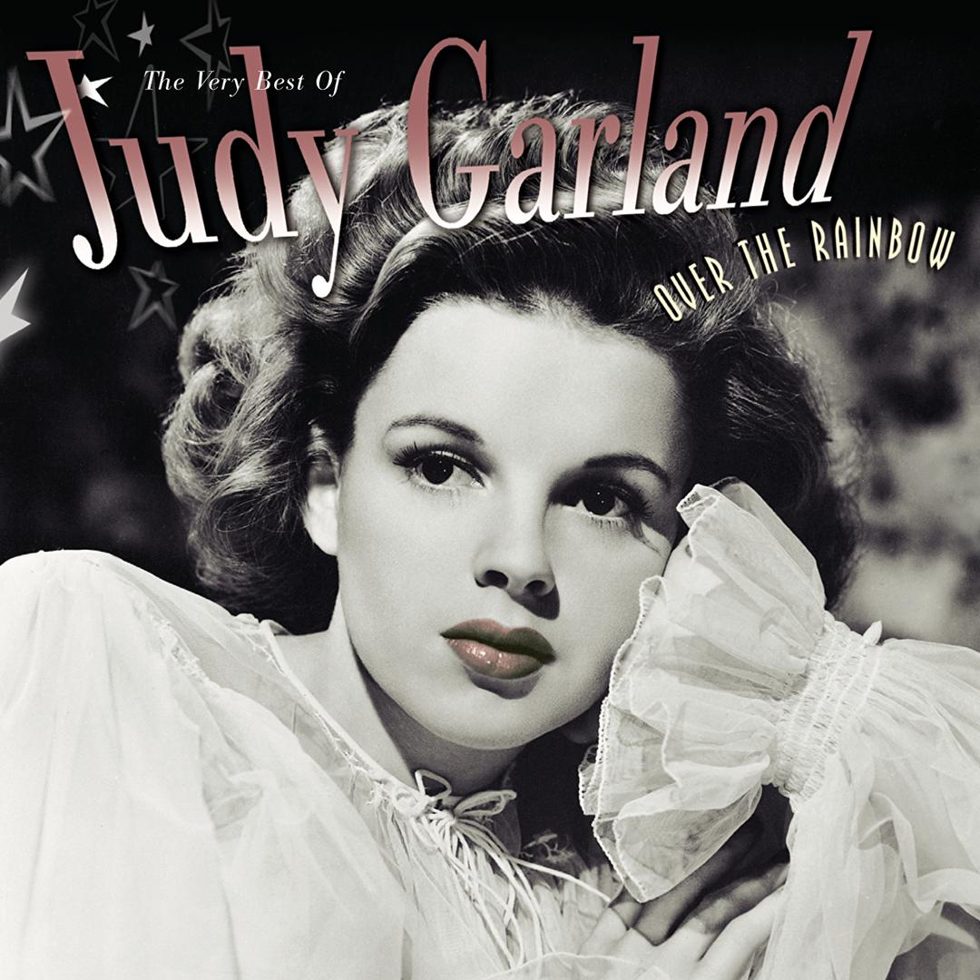 Have Yourself A Merry Little Christmas by Judy Garland (Holiday ...