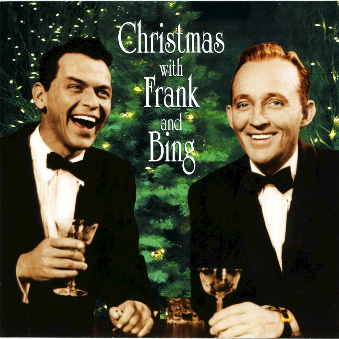 ill be home for christmas by bing crosby holiday pandora - I Ll Be Home For Christmas Bing Crosby