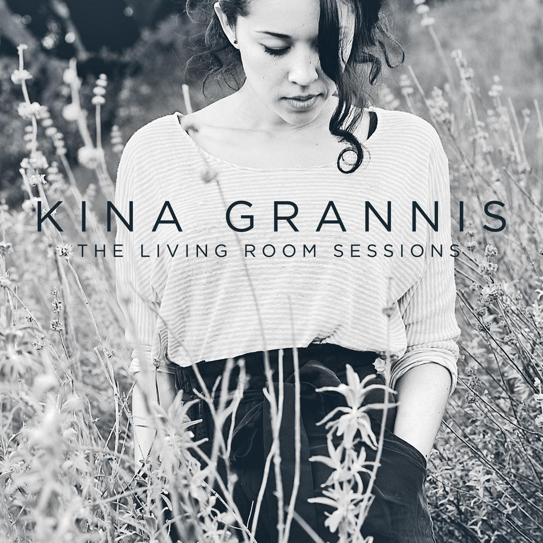 The Living Room Sessions Vol. 1 by Kina Grannis - Pandora
