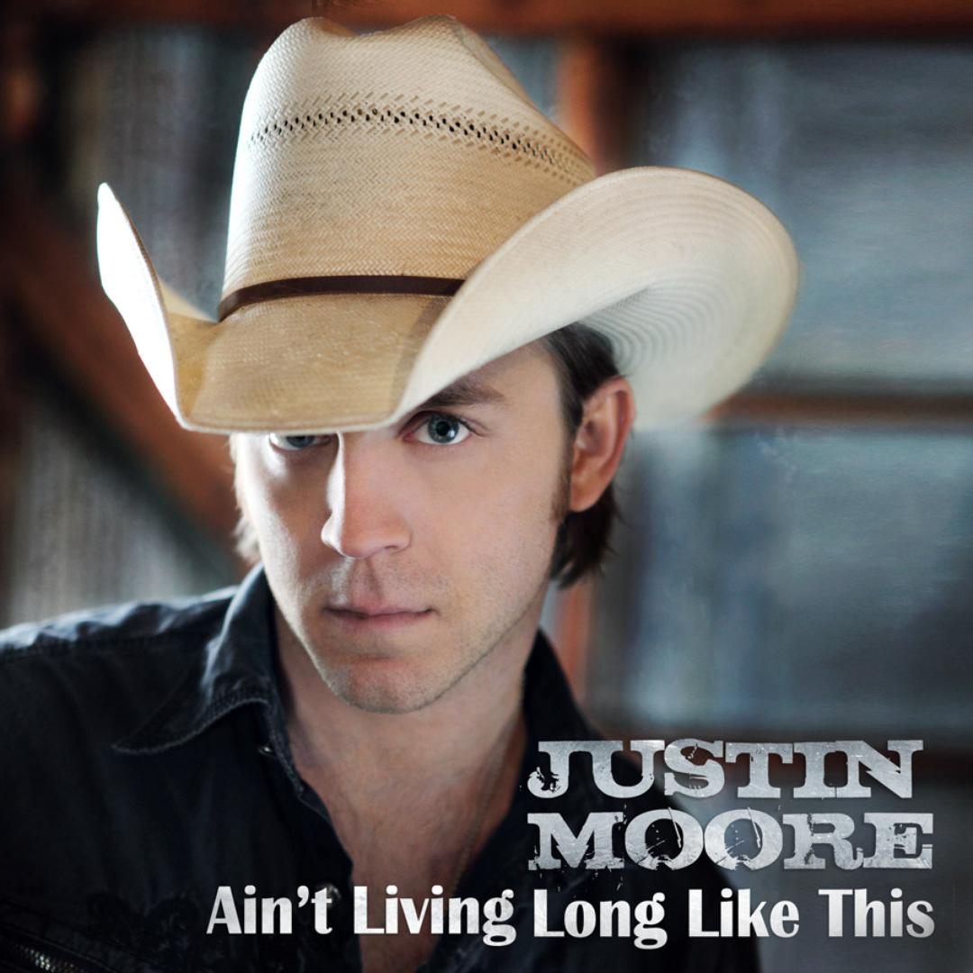 justin moore kinda dont care songs