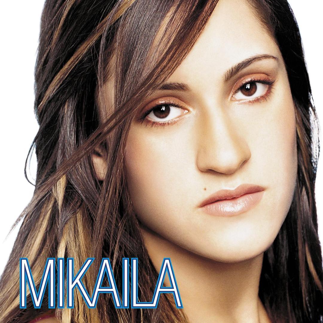 picture Mikaila
