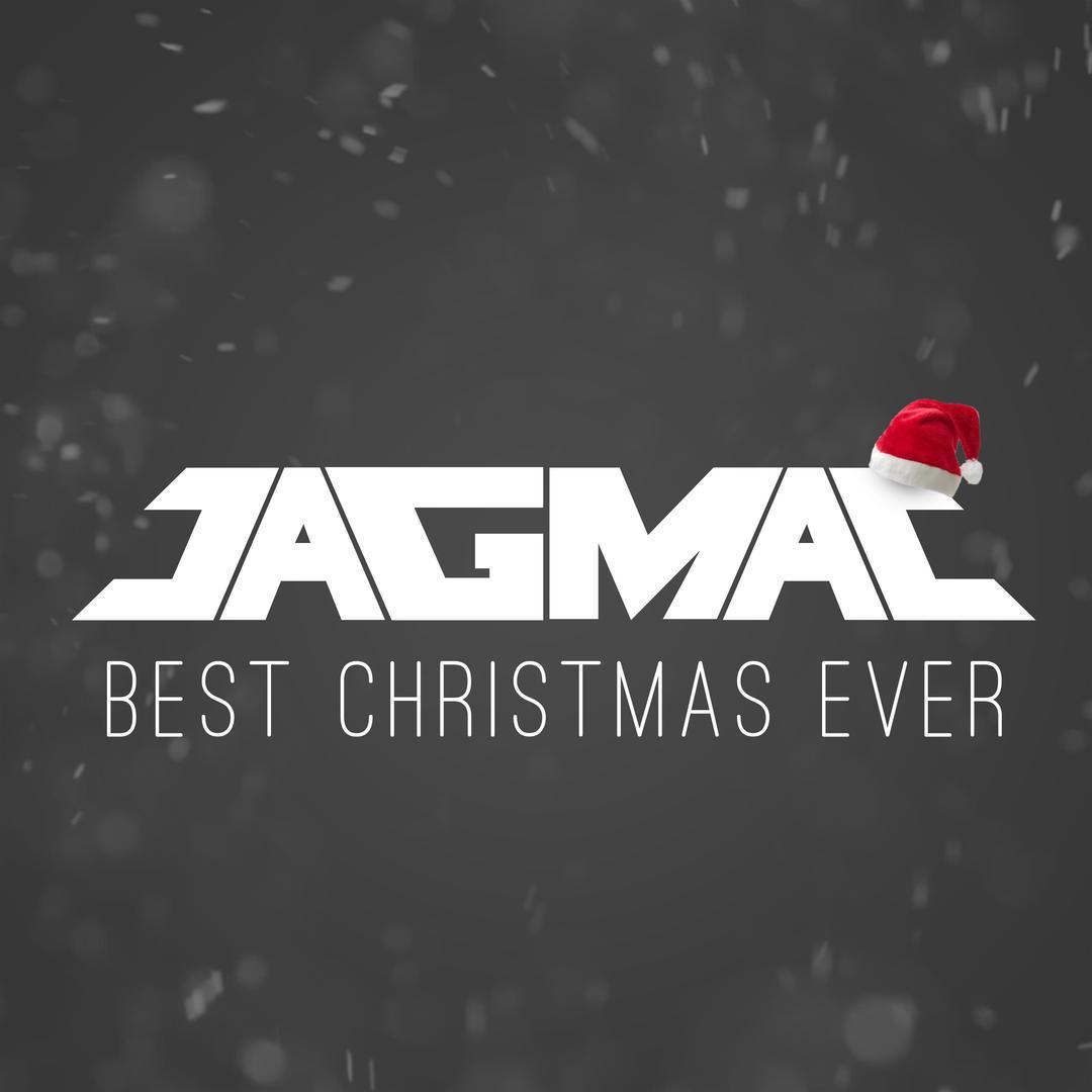 best christmas ever single by jagmac pandora - Best Pandora Christmas Station