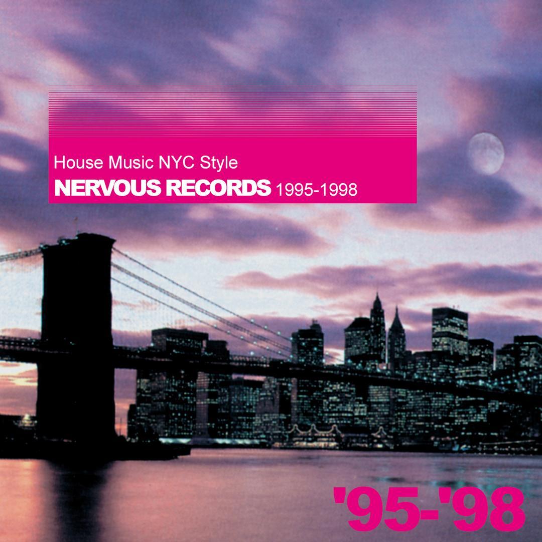 Paradise (Feat  Byron Stingily, Norma Jean & Jasper Street