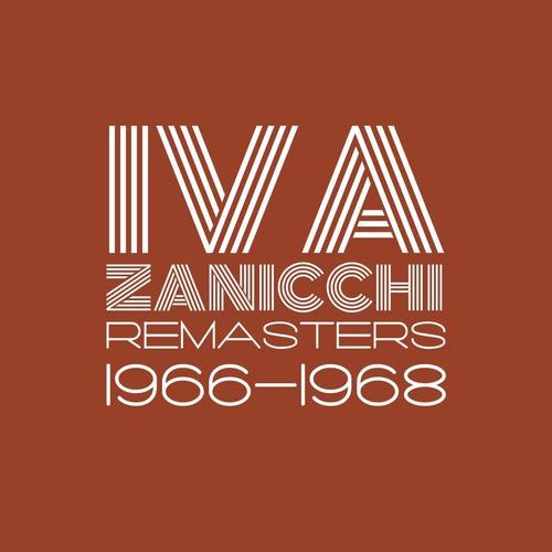 Listen to Iva Zanicchi | Pandora Music & Radio