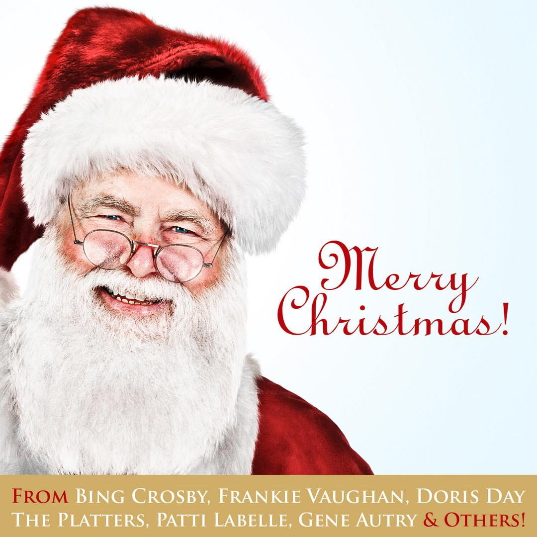 I\'ll Be Home For Christmas by Bing Crosby (Holiday) - Pandora