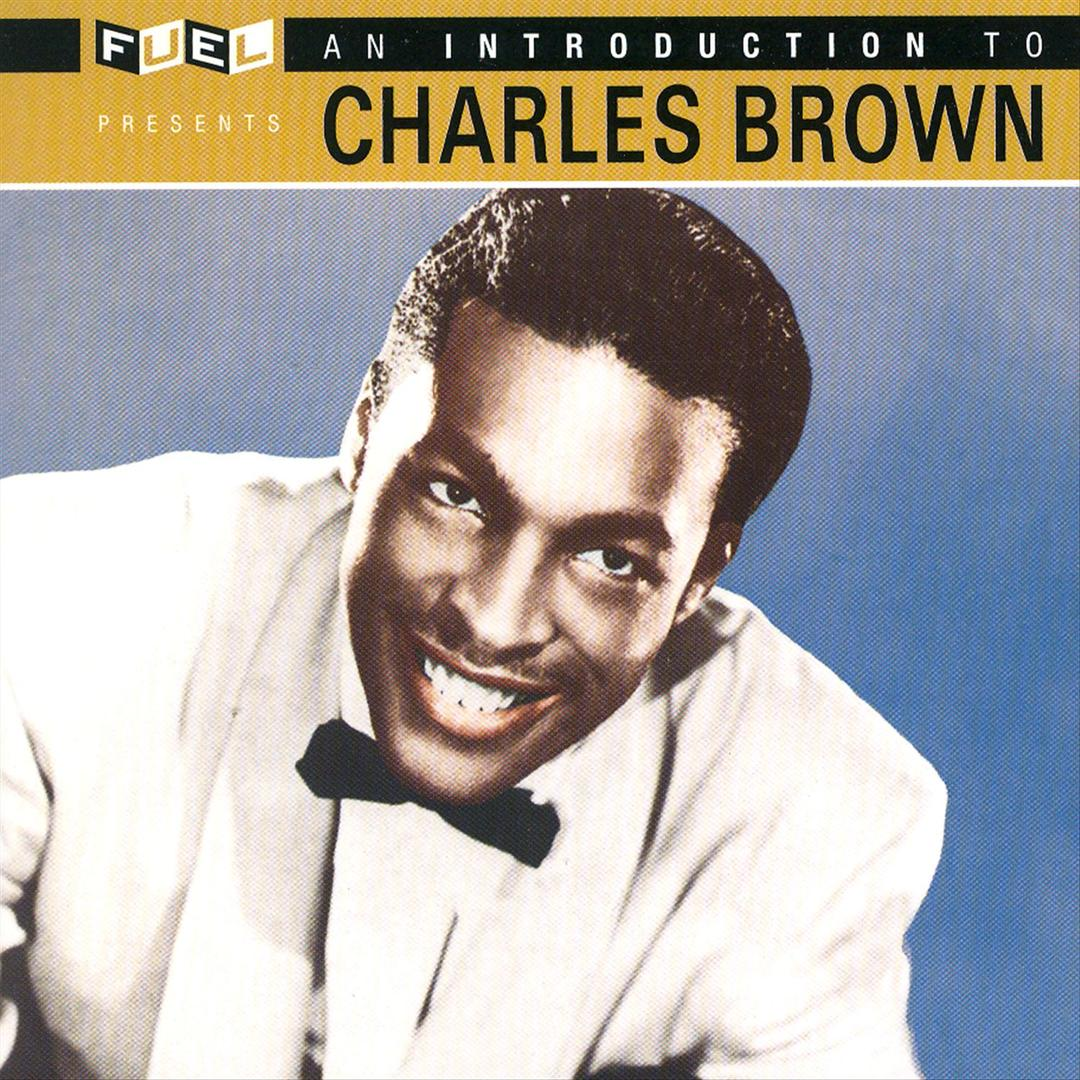 merry christmas baby by charles brown pandora