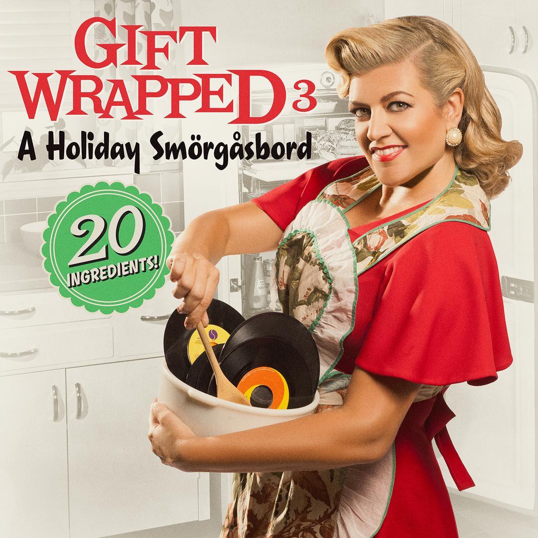 merry christmas baby by otis redding holiday pandora - Otis Redding Merry Christmas Baby