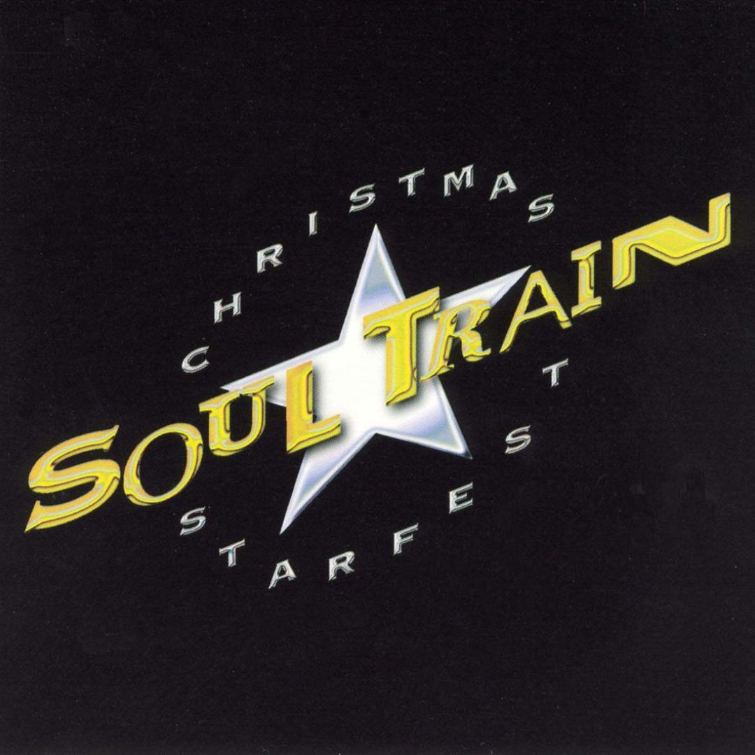 There\'s No Christmas Without You by Kirk Franklin & The Family ...