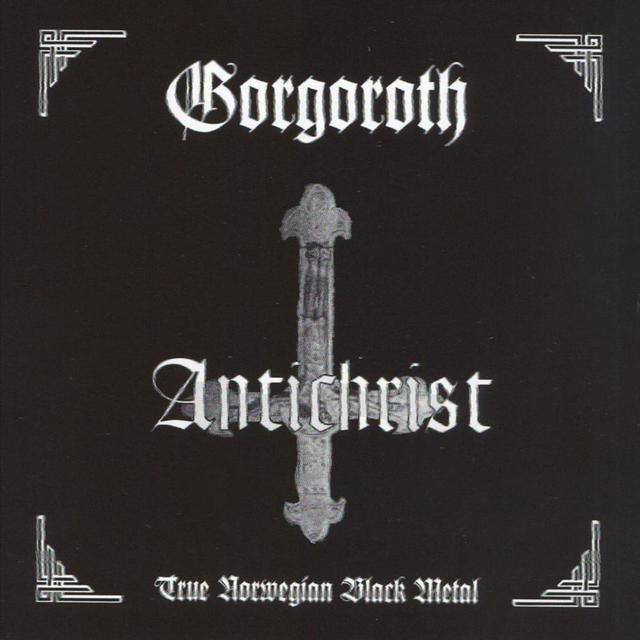 A world to win by gorgoroth pandora publicscrutiny Image collections