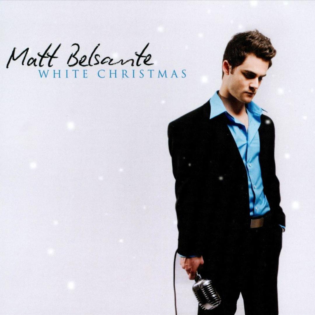 I\'ll Be Home For Christmas by Matt Belsante (Holiday) - Pandora