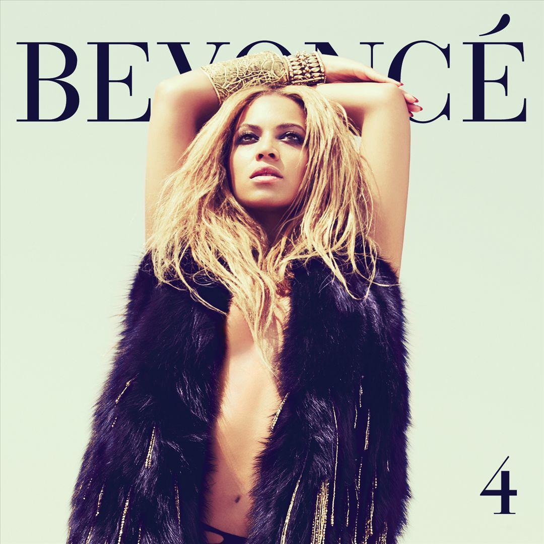I D Rather Go Blind By Beyonce Pandora